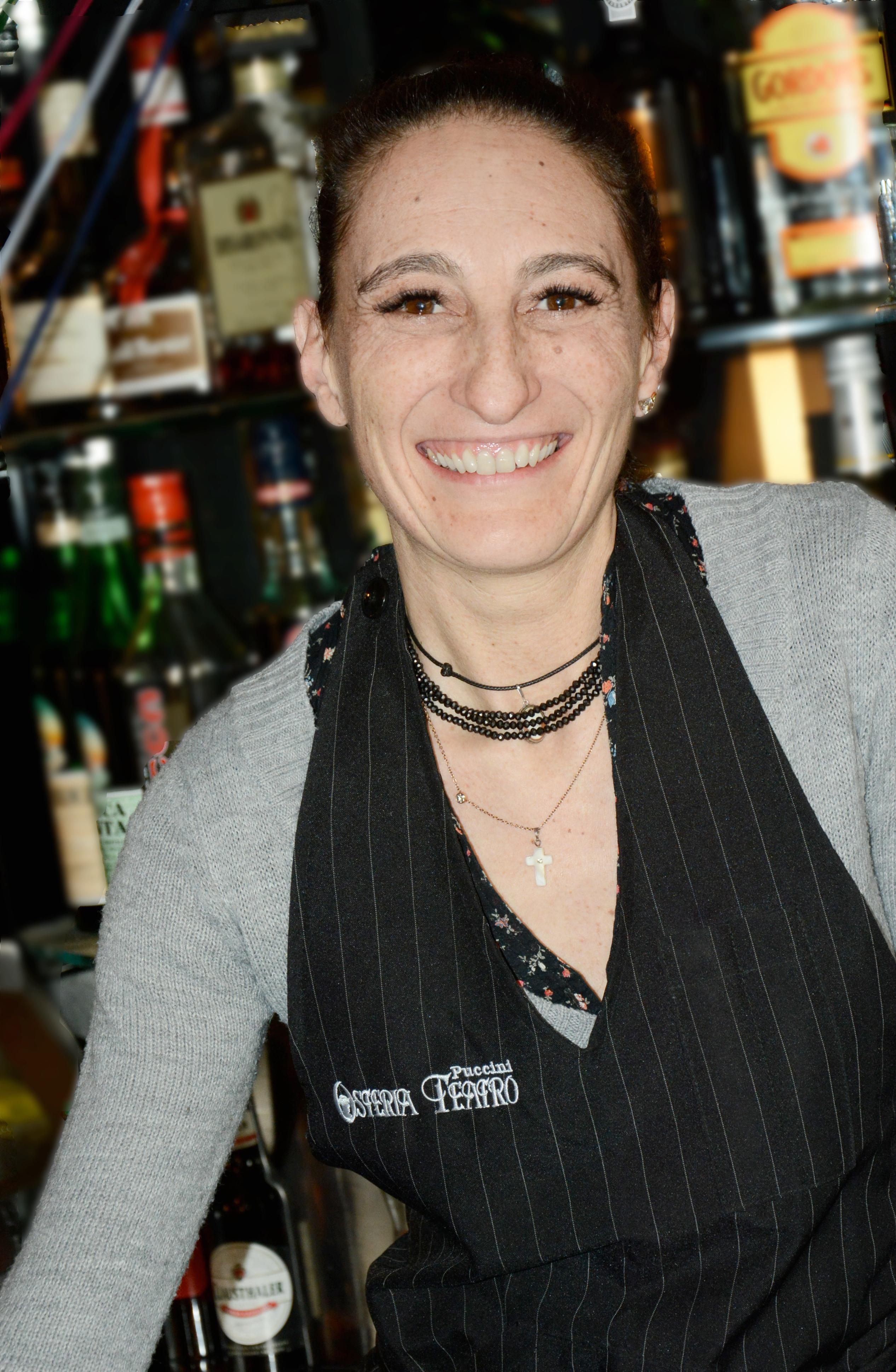 Barista_2_OsteriaTetaro_Puccini_gastronomia